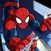 великий человек паук