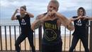 La Plata - Juanes ft. Lalo Ebratt   Marlon Alves Dance MAs