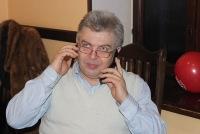 Вячеслав Артюхин, 5 августа , Сызрань, id51772128