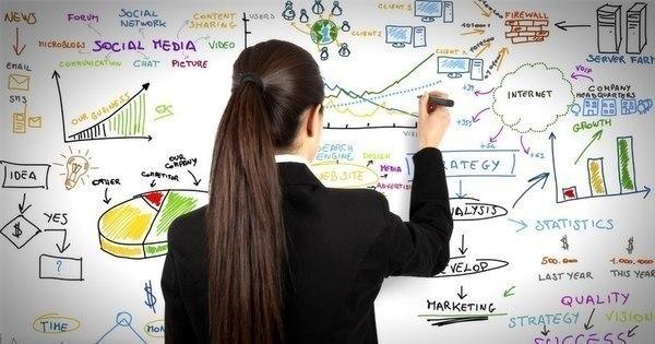 Тайные приемы маркетинговых кампаний
