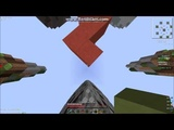 VimeWorld - sky wars под 1 kla$