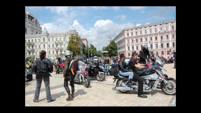 Митяй в Казино | ВКонтакте