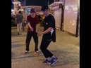 This guy's moves are absolutely unreal 😱🔥