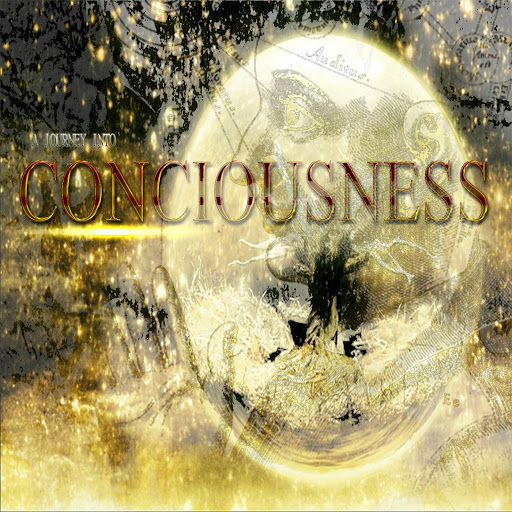 J Star альбом A Journey into Consciousness