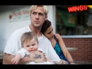 💣 Атмосферный триллер с Райаном Гослингом —«Место под соснами» (2012)