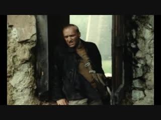 О слабости и силе - маленький фрагмент из фильма