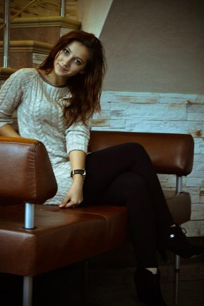 Татьяна Подавильникова, 18 января , Новая Каховка, id36535279