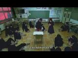 anime.webm Hana to Alice: Satsujin Jiken