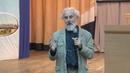 Лекция Студенческая молодежь как группа риска для сектантской вербовки