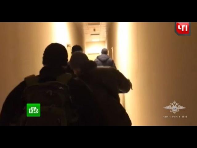 29.04.17 - Лжецелители запугивали московских пенсионеров смертельными диагнозами
