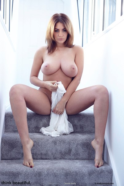 View all videos tagged incest vedio