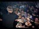 Armin Van Buuren - Communication Part 2 HD