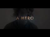 Captain Marvel - First Trailer (in Chronological Order) Version 1