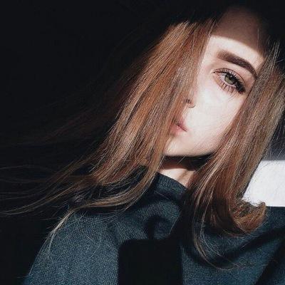 Августина Королёва