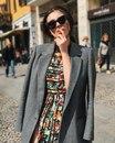 Эльмира Абдразакова фото #39