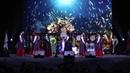 09 - Korea Фестиваль - спектакль Симчонджон акт 2 13.10.2018