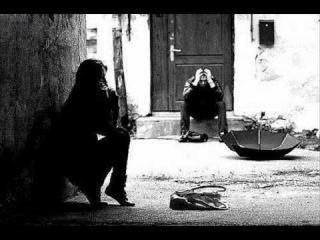 MuRSeL - SeNe GoRe MeN 2013