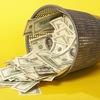 Деньги в долг УФА