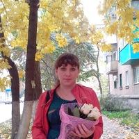 НатальяФедотенко