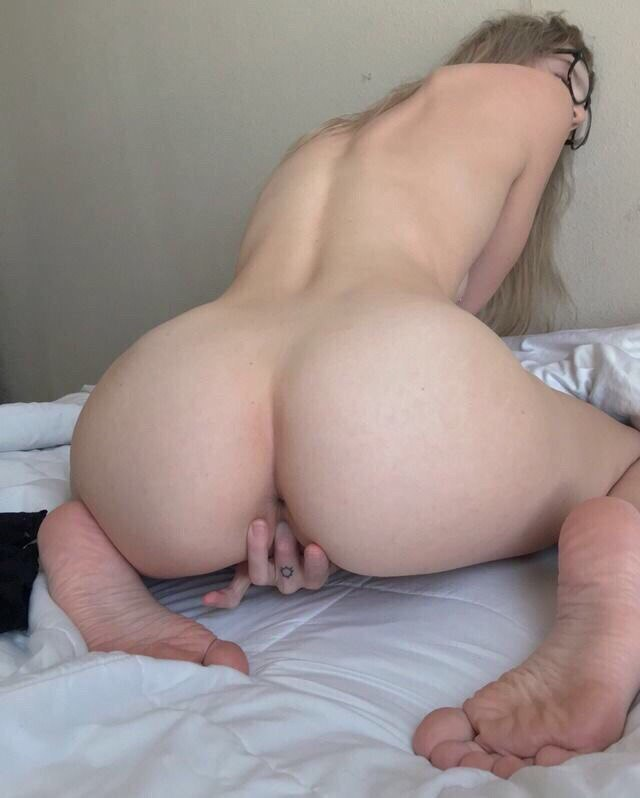 Hardcore and painful lesbian porn