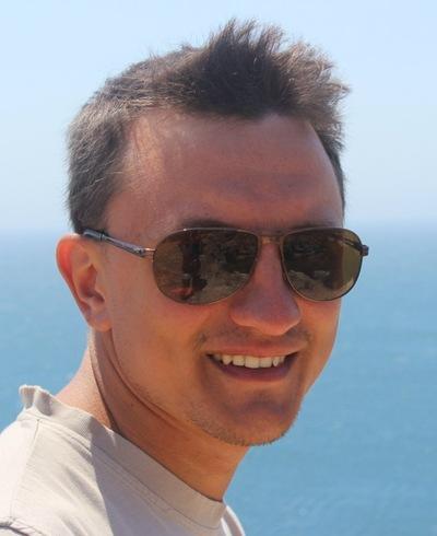 Петр Зузанов
