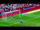 Астон Вилла 3 - 2 Уиган Атлетик | betengland