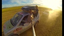 League of Extraordinary Mongoliers - Mongol Rally 2014 (Best Video)