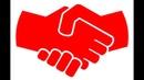 Рядовые члены левых партий и движений выдвигают призыв к объединению