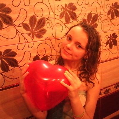 Надежда Желябовская, 25 октября , Дзержинск, id136162520