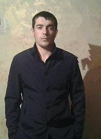 Sakit Abdullaev, 15 марта , Махачкала, id193833580