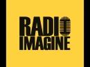 Maestro Gordussy на RADIO IMAGINE 16 07 18