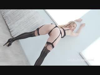 Madison lush [pornmir, порно вк, new porn vk, hd 1080, lingerie, dap, gape, pissing, gangbang, anal]