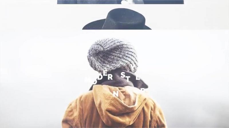 Pixel Sorting Slideshow
