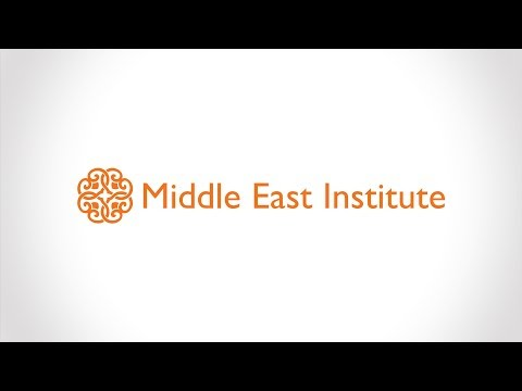 The Financial Markets of the Arab Gulf Power, Politics and Money