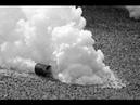 газовые атаки немцев в первой мировой