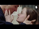 Skam France 2 сезон 12 серия . 3 часть (ET NOUS DEUX) Рус. субтитры