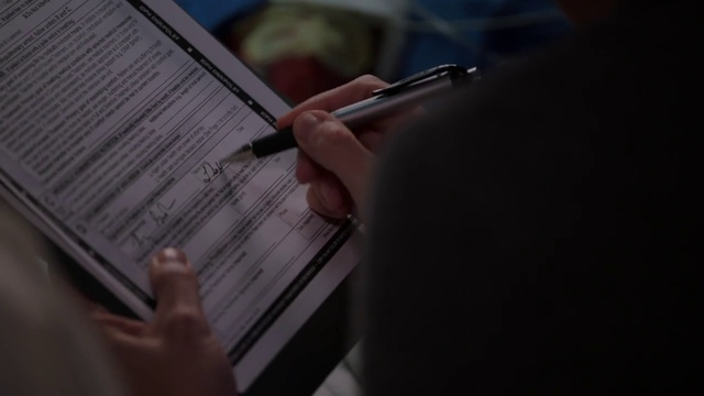 Медики Чикаго 4 сезон 2 серия SunshineStudio смотреть онлайн без регистрации