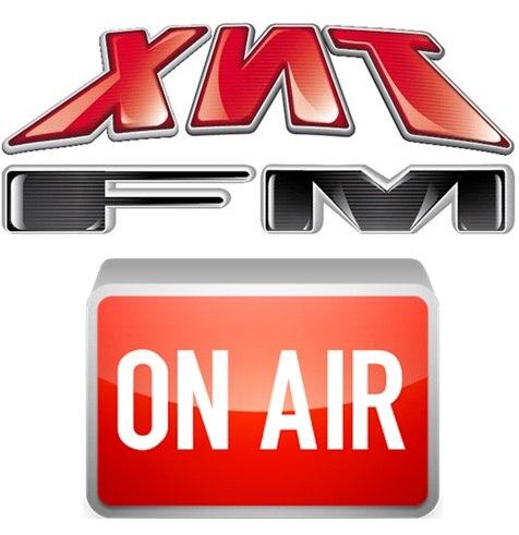 Sia - California Dreamin на Хіт FM