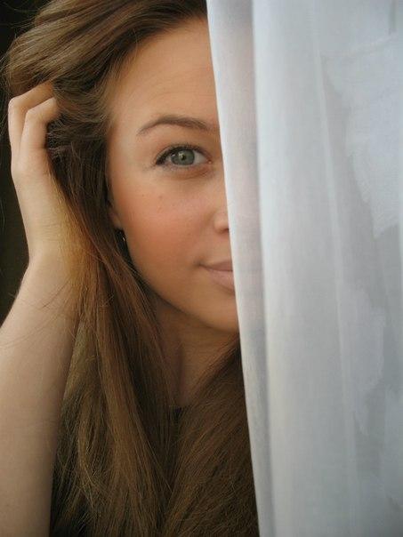 Имя: Анастасия Шабарчина Город: Тюмень Ссылка: http://vk.com/id84189054