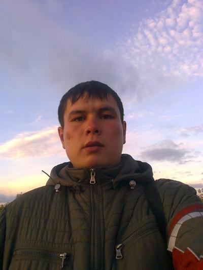 Алексей Комаров, 3 марта 1962, Белово, id192735707