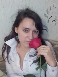 erotika-mobilnaya-video