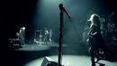 DIR EN GREY TOUR16-17 FROM DEPRESSION TO [mode of DUM SPIRO SPERO(с лат. — «пока дышу, надеюсь»)]