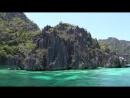 Филиппины Корон