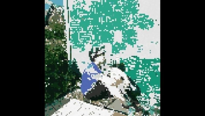 Sandbox_timelapse1534569868686.mp4