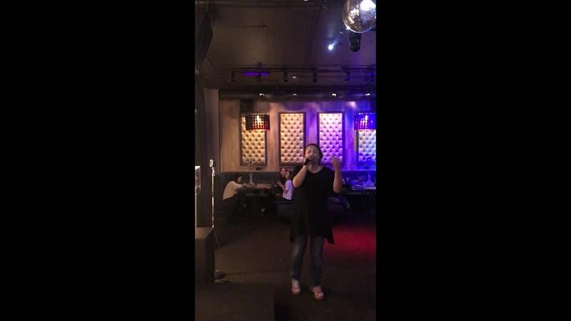 Nariya karaoke