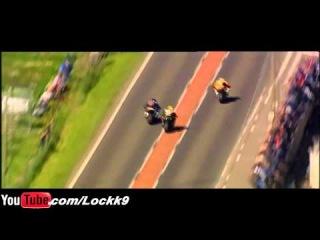 NORTH WEST 200  - ROAD RACES - N.IRELAND - SAT-17-MAY
