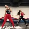 Eleonora_arr video