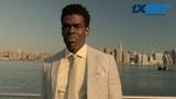 Люк Кейдж 2 сезон 1 серия (SunshineStudio)