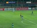 Asian Cup 2007 Final - Iraq vs Saudi Arabia