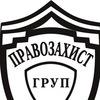 Αlexey Τimofeev